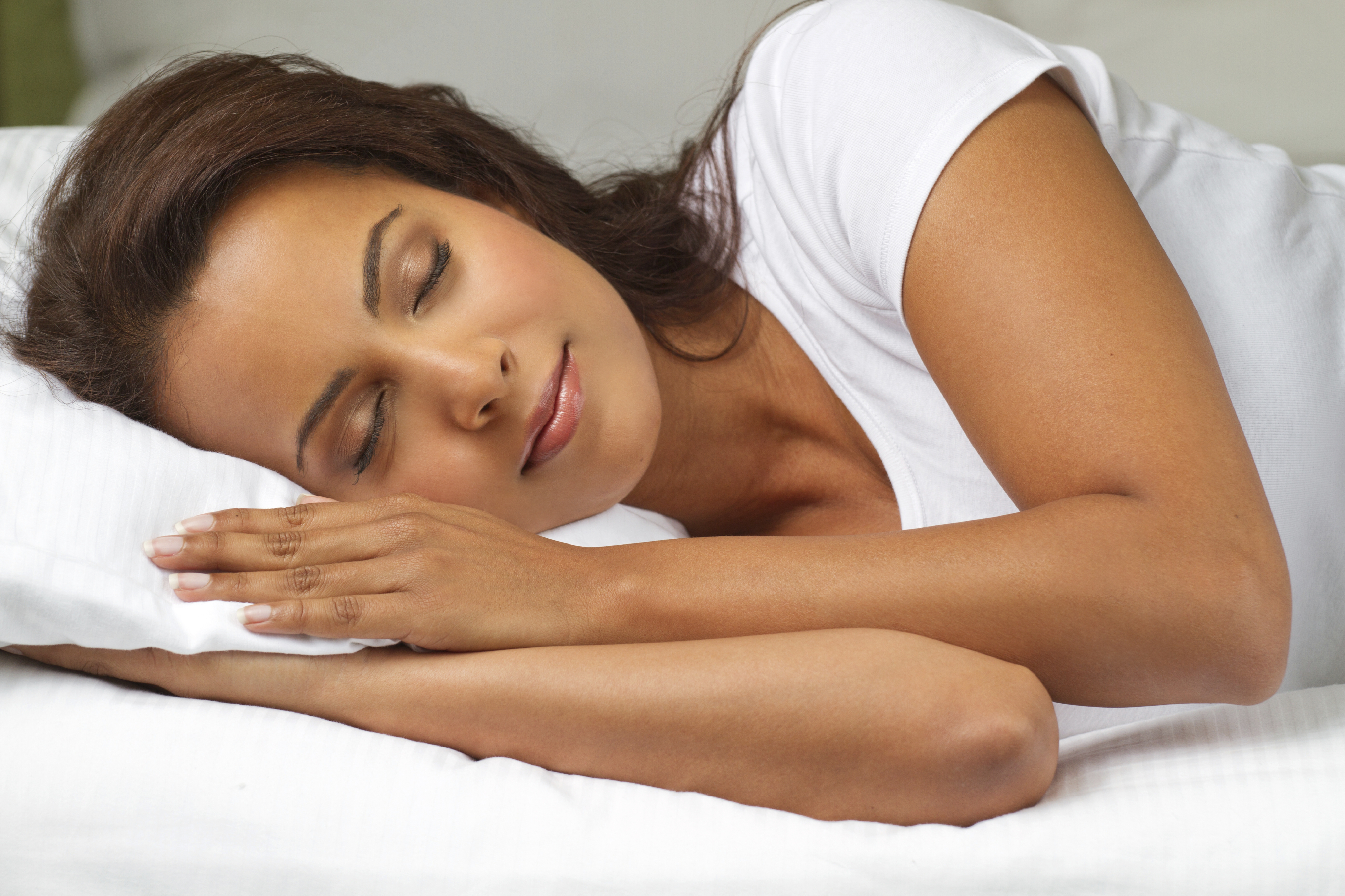 How to Manifest While You Are Sleeping